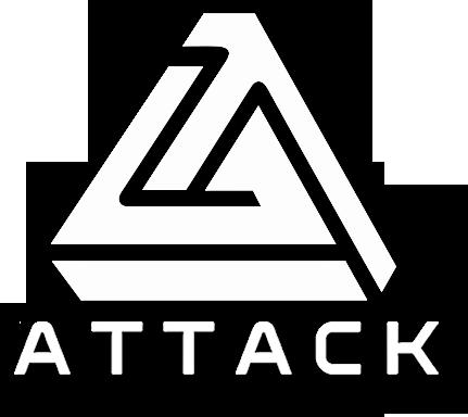 attack-logo